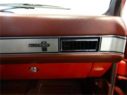 Picture of '83 C10 - LV1P