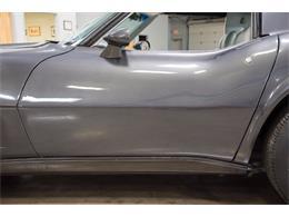 Picture of '81 Corvette - LV1Q