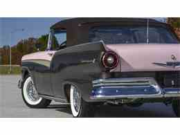 Picture of '57 Fairlane 500 - LV5B
