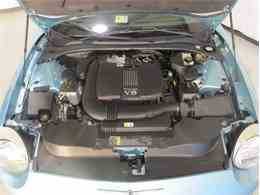 Picture of '02 Thunderbird - LV5D