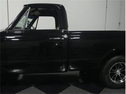 Picture of '71 C10 - LV1R