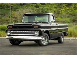 Picture of '64 C10 - LV5K