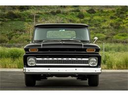 Picture of '64 Pickup - LV5K