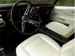 Picture of Classic '68 Chevrolet Camaro Z28 located in North Carolina - LV5M