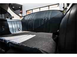 Picture of '64 911 Carrera 2 - LV5Q
