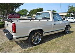 Picture of '89 Chevrolet C/K 1500 located in Fort Worth Texas Offered by Cityview Classic Cars - LV5T