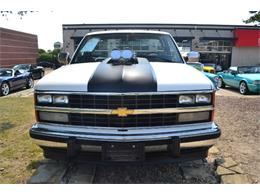 Picture of 1989 C/K 1500 located in Texas Offered by Cityview Classic Cars - LV5T