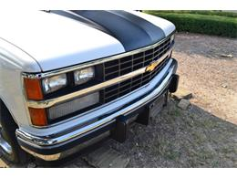 Picture of 1989 Chevrolet C/K 1500 located in Texas - LV5T