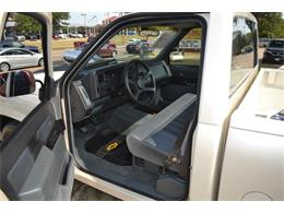 Picture of 1989 Chevrolet C/K 1500 Offered by Cityview Classic Cars - LV5T