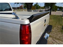 Picture of '89 Chevrolet C/K 1500 located in Texas - $17,995.00 - LV5T
