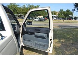 Picture of '89 C/K 1500 located in Fort Worth Texas - LV5T