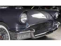 Picture of '57 Thunderbird - LV5U