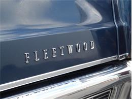 Picture of '66 Fleetwood Limousine - LV5V