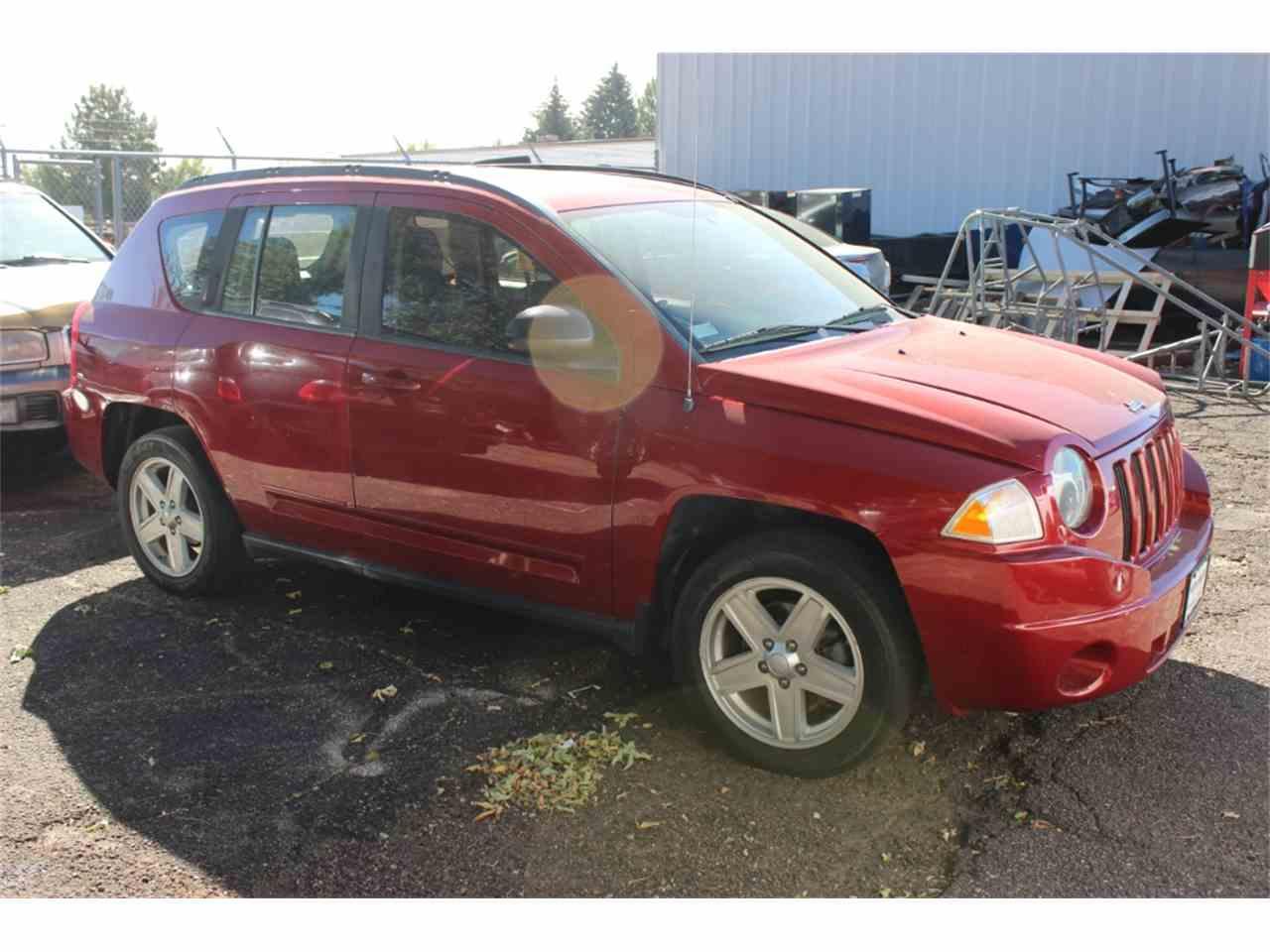 2005 BMW X5 for Sale | ClassicCars.com | CC-1021640