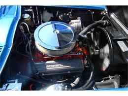 Picture of '66 Corvette - LWB7