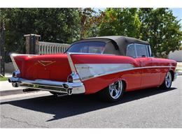 Picture of '57 Bel Air - LWBO