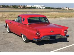 Picture of '57 Thunderbird - LWBP