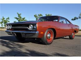 Picture of '70 Road Runner - LWBS
