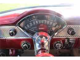 Picture of '55 Bel Air - LWBU