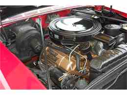 Picture of 1957 88 Offered by Barrett-Jackson - LWBW