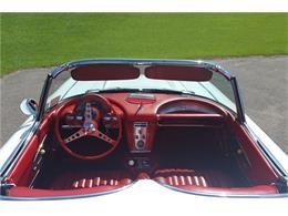 Picture of '60 Corvette - LWBX