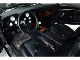 Picture of '69 Camaro - LWBZ