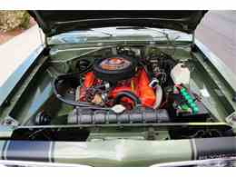 Picture of '69 Barracuda - LWC3