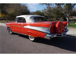 Picture of '57 Bel Air - LWCA