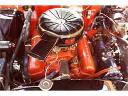 Picture of '57 Bel Air - LWCA