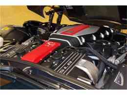 Picture of '05 SLR McLaren - LWCE