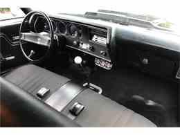 Picture of '70 Chevelle - LWCI