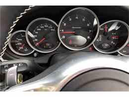 Picture of '11 Speedster - LWCJ