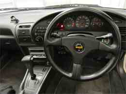 Picture of '92 Celica - LV1T
