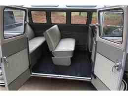 Picture of '64 Bus - LWCM