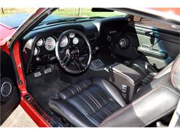Picture of Classic 1970 Ford Mustang located in Las Vegas Nevada Offered by Barrett-Jackson - LWCS