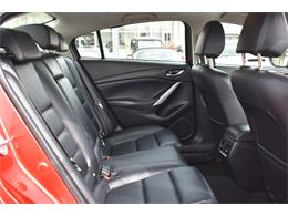Picture of '15 Mazda6 - LWCX