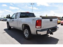 Picture of '10 Sierra - LWCY
