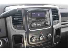 Picture of '14 Ram 1500 - LWCZ