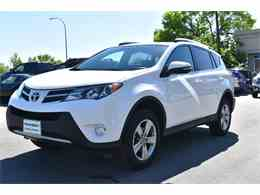 Picture of '15 Rav4 - LWD0