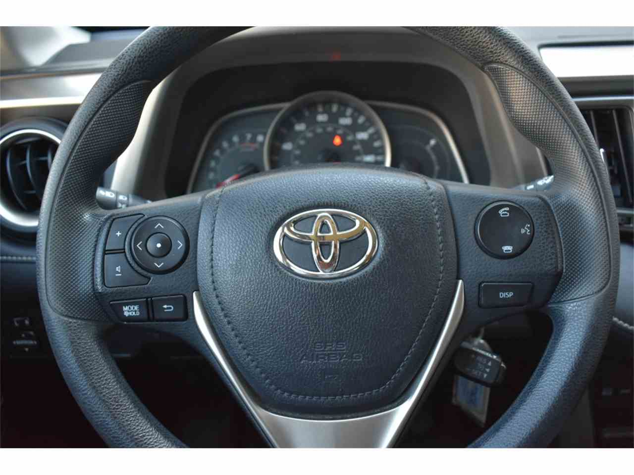 Large Picture of '15 Rav4 - LWD0
