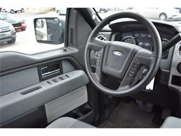 Picture of '14 F150 - LWD6