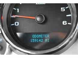 Picture of '08 Chevrolet Silverado located in Greeley Colorado - LWD9