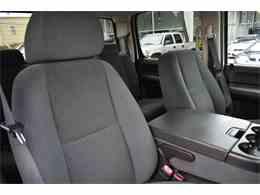 Picture of 2008 Chevrolet Silverado located in Colorado - LWD9