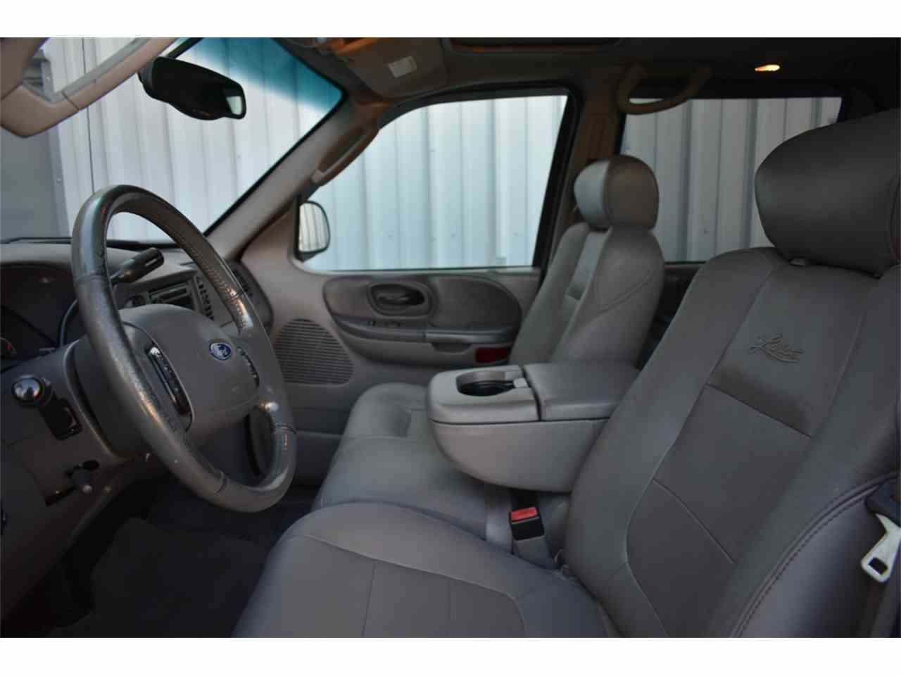 Large Picture of '03 F150 - LWDI