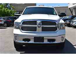 Picture of '14 Ram 1500 - LWDL