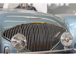 Picture of Classic '55 100-4 located in Colorado - $165,000.00 - LWDQ