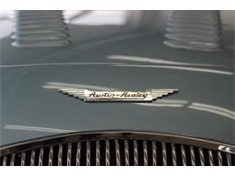 Picture of Classic '55 Austin-Healey 100-4 - $165,000.00 - LWDQ