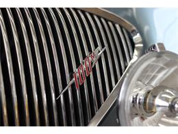 Picture of 1955 Austin-Healey 100-4 located in Greeley Colorado - LWDQ