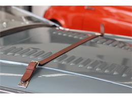 Picture of 1955 Austin-Healey 100-4 located in Colorado - $165,000.00 Offered by Conquest Classic Cars - LWDQ