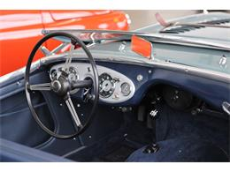 Picture of Classic 1955 Austin-Healey 100-4 located in Colorado - $165,000.00 Offered by Conquest Classic Cars - LWDQ
